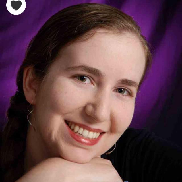 Rachel Workman