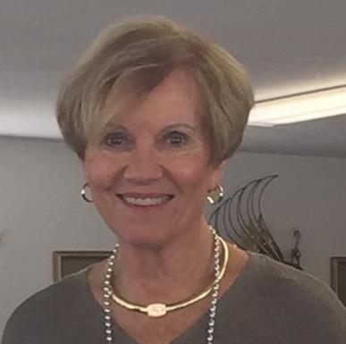 Judy Wilder