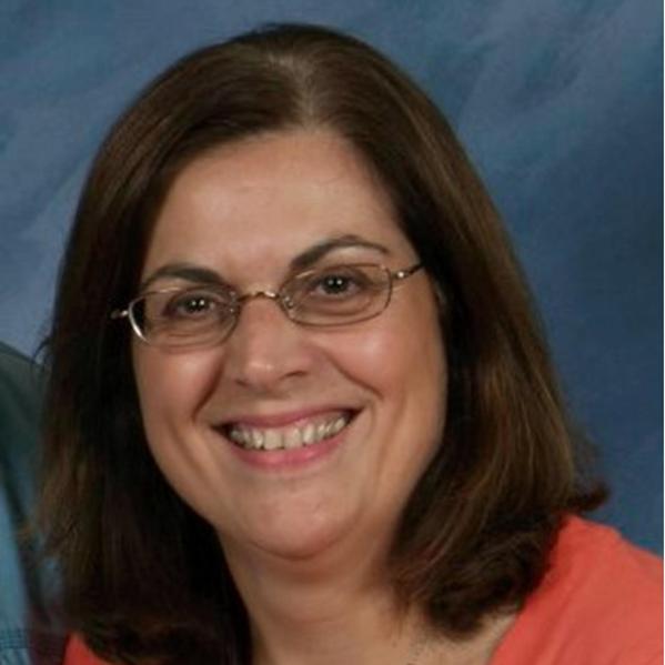 Cathy Zielinski