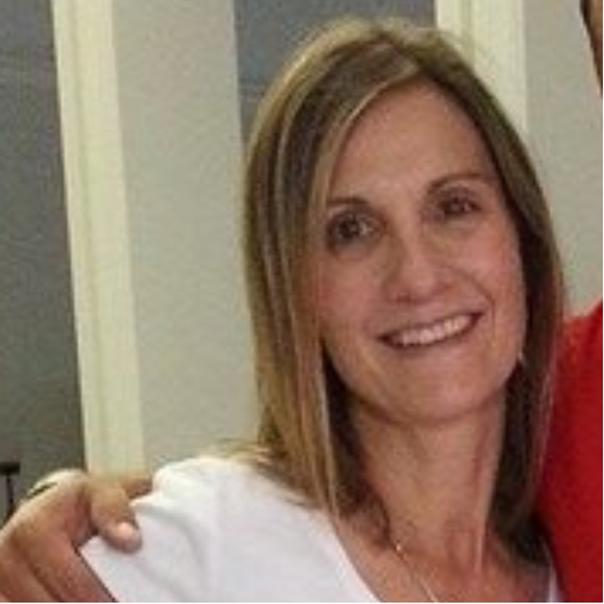 Sue DeMan